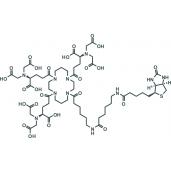 Tris-NTA Biotin