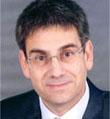 Dr. Bernd Haase, MBA