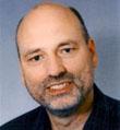 Dr. Klaus Bensch