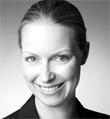Dr. Ruth Rottscheidt
